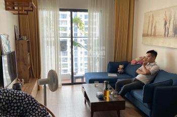 Cho thuê chung cư, Phúc Đồng Hope Residence, full đồ đẹp, 70m2, gía 10tr/th LH: 0328769990