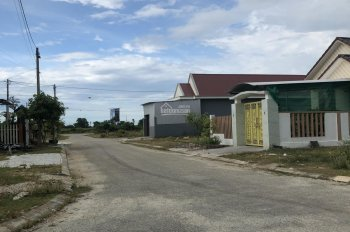 Bán đất Khu quy hoạch Thanh Lam - Vision City - Thủy Phương - Hương Thủy - Huế
