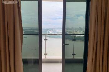Bấp gấp Diamond Island, quận 2, tháp Maldives, căn góc 2 view, 170m2, 3PN, 2WC, FNT - giá 16,4 tỷ