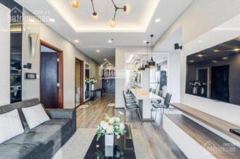 Bán gấp nhiều căn Sunrise City giá rẻ tốt nhất khu vực. LH 0373456645