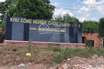 Đất phân lô tại Bình Phước, sổ sẵn, công chứng ngay, nhiều giải pháp đầu tư 400tr, 0902403433