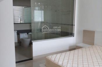 Bán căn hộ La Casa - Căn 92m2 giá 2.550 tỷ. Liên hệ Cẩm Loan: 0799546687