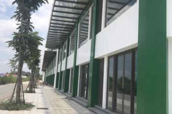 Cần gấp căn shophouse Khai Sơn 84,5m2, MT 7 m, gần chung cư, vị trí cực đắc địa LH: 0965855393
