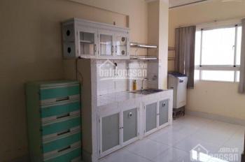Bán chung cư An Lộc 2 - An Phú 34m2, đã có sổ, giá 1.350 tỷ. LH 0944 460 369