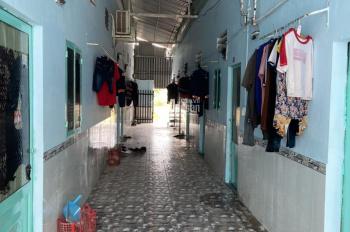 Chính chủ kẹt tiền xoay vốn làm ăn tôi nhượng gấp dãy trọ 300m2 cho thuê kín phòng tại KCN Việt-Hàn