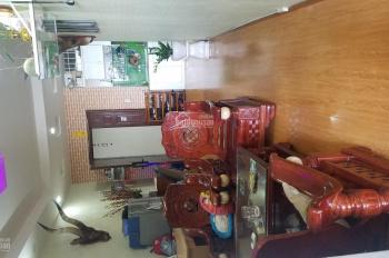 Bán căn hộ  An Sương, Đường sông hành, Q12, dt 72m2, 2PN, đã có sổ hồng