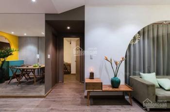 Cho thuê căn hộ Masteri Thảo Điền giá tốt nhất thị trường 1 2 3 4 PN T7. LH: 0936484367 (Mr Hùng)