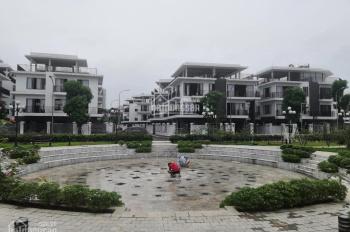 Bán suất ngoại giao lô BT song lập R11 - lô đầu KĐT Eden Rose, Nguyễn Xiển, giá: 10.5 tỷ (ở luôn)