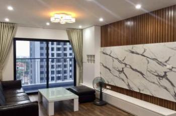 Cho thuê căn hộ Sakura Tower full đồ giá rẻ nhất thị trường