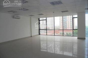 Cho thuê văn phòng tại Ngụy Như Kon Tum, Thanh Xuân, sàn thông thoáng, vị trí trung tâm