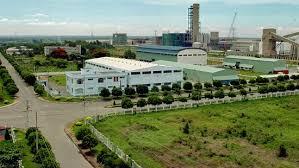 Chính chủ cần bán lô đất ngay khu du lịch, trung tâm Đồng Xoài. Giá hoàn vốn 380tr