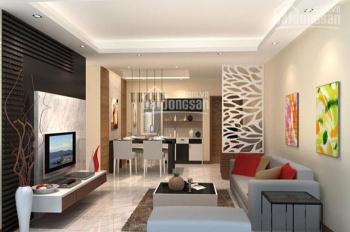 Căn hộ Grand View, Phú Mỹ Hưng, DT: 118m2 nhà đẹp, full nội thất, giá tốt: 4.6 tỷ. LH: 0865916566