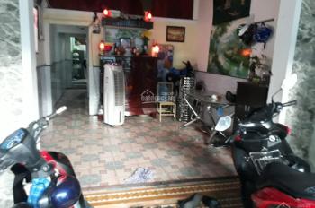 Bán đất tặng nhà cấp 4 kiệt ô tô 5m5 kiệt 62/ Nguyễn Phan Vinh, Sơn Trà, gần chợ Mai & gần biển