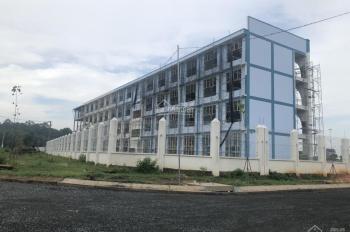 KDC An Thuận, đón ngay cổng chính sân bay Long Thành, giá đầu tư, đã có sổ riêng, LH 0907.717.899