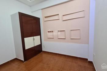 Cho thuê nhà đẹp Phạm Văn Đồng, trệt, 2 lầu, nhà mới, 20 triệu/tháng