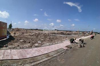 Đất Golden Future City giá 550 triệu/nền, liền kề Đất Phát 3, LH: 0904 799 089 (Thúy)