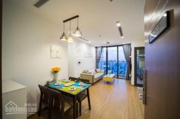 Cần bán gấp 3 căn hộ 98m2, 120m2 và 147m2 CC C3 Golden Palace Lê Văn Lương, giá 33 triệu/m2