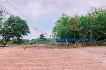 Bán lô đất 1000m2 cách khu công nghiệp Becamex chỉ 10p
