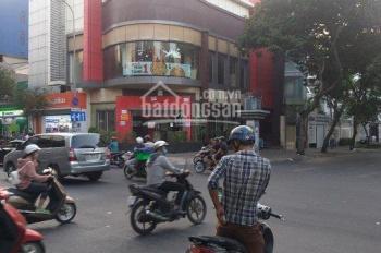 Bán nhà góc 2 MT đường Út Tịch, Phường 4, Q.Tân Bình (13x10m, CN: 122,2m2) 2 Lầu, HĐ 120 tr/th