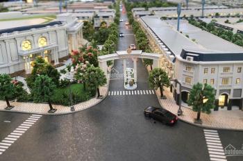 Century City - Trung tâm thành phố sân bay Long Thành, đầu tư đón đầu siêu lợi nhuận, LH 0963261212