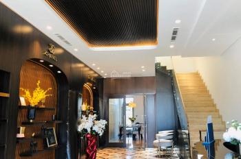 Hơn 1000m2 Đất nền Biệt thự xây resort, villa nghỉ dưỡng sân golf ven sông, view biển, giá ưu đãi