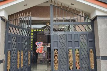 Bán nhà HXH Trường Sơn, Cư Xá Bắc Hải Phường 15 Quận 10, 4x10.5m, 4 tầng, giá 4.4 tỷ
