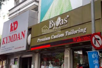 Bán nhà giá rẻ MT đường Nguyễn Lâm, P.6, Quận 10; DT 3,5x15m, 3 lầu ST, giá chỉ 12 tỷ TL