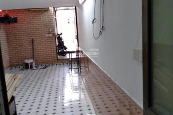 Bán căn hộ tập thể Thái Thịnh, Đống Đa, HN. LHCC: 0961766683