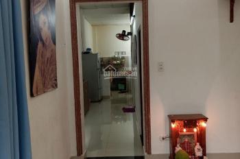 Bán nhà cấp 4 gần cây xăng 26 phường Tân Phong