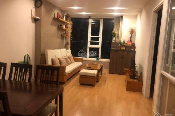 Chính chủ cần bán căn hộ Terra Rosa, 69m2, 2PN 2WC lầu 11 sổ hồng riêng 1.6 tỷ, tặng full nội thất