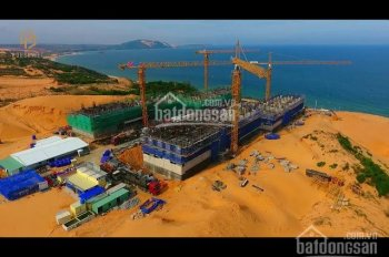 Cần bán căn hộ Condotel dự án Apec Mũi Né, Bình Thuận. Giá 930 triệu đồng