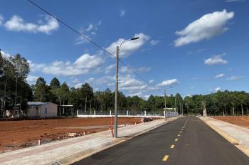 Đất nền Phú Mỹ đã có sổ đỏ, xây dựng tự do ở ngay hoặc cho thuê trọ đều tốt, thanh khoản nhanh