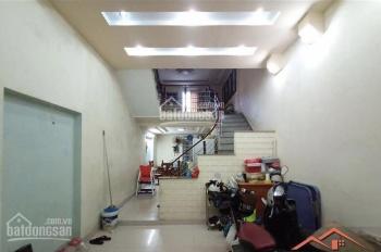 Bán nhà đẹp giá đẹp đường Trung Hành, Hải An, Hải Phòng