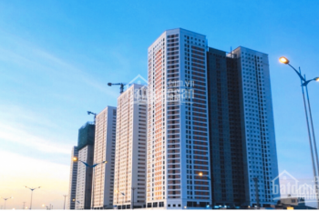 Bán căn hộ 2PN rẻ nhất dự án Eurowindow River Park chỉ 1.44 tỷ - LH: 0964 885 *** - Mr Thái