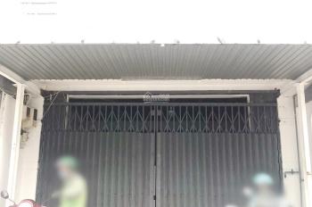 Bán nhà căn góc mặt tiền Huỳnh Mẫn Đạt, P2, Q5