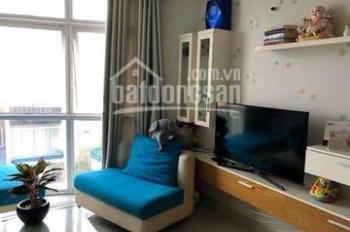 Conic Skyway 3 phòng ngủ full nội thất giá 8 triệu/tháng, LH: 0982.621.021