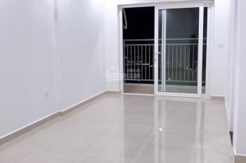 Chính chủ bán căn hộ Moonlight Boulevard Bình Tân, 68m2 giá 2.575 tỷ , gọi 0938.690.234 MTG