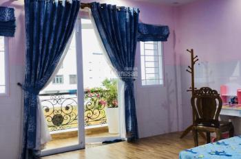 Duy nhất căn nhà đường Số 4 KĐT Hà Quang 2 bán với giá rẻ nhất. LH: 0982497979 gặp Vy