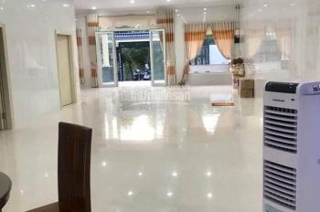 Bán nhà đẹp Phú Tân, TP Bến Tre 3 tỷ - LH 0907426968