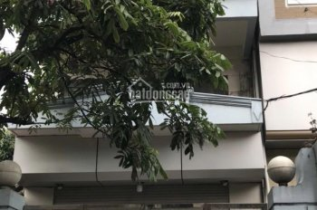 Bán nhà mặt chính 63 Phố cấm kinh doanh tốt, cách đường Lê Lợi 200m