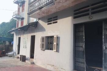 Bán nhà 2 tầng 55m2, sổ đỏ lâu dài, giá rẻ Đại Áng - Thanh Trì - Hà Nội, 0862.85.95.98