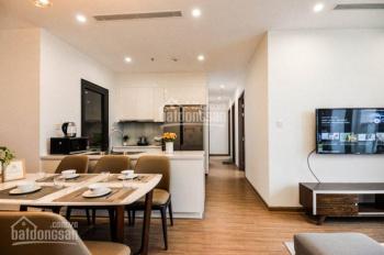 Bán căn hộ 97m2 và 122m2 chung cư Golden Palace Lê Văn Lương, giá 35 triệu/m2. 0974538128