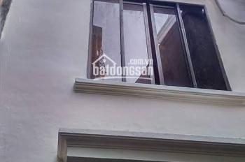 Hot!!! Chính chủ cho thuê gấp nhà tại số 179 Hoàng Hoa Thám, Ba Đình, HN, gía siêu ưu đãi