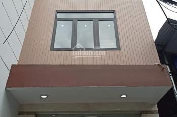Cần bán gấp nhà đẹp mới xây mặt tiền đường nguyên đôn tiết giá chỉ 6tỷ, liên hệ 0935572689