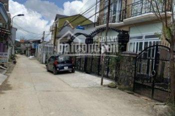 Chính chủ bán nhà mới xây, view trung tâm Đà Lạt, giá rẻ nhất khu vực