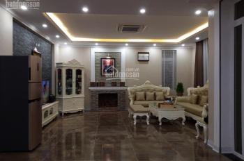 Cần chuyển nhượng biệt thự tại Cư Yên, Lương Sơn, Hòa Bình