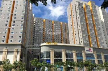 Chính chủ bán căn hộ The CBD Premium Home Q2, 3PN, 80m2, full nội thất, giá tốt 0909358684 Ms Anh
