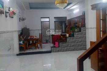 Chủ nhà cần tiền, bán gấp nhà thuộc khu đô thị An Bình Tân
