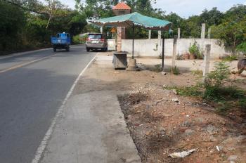 Cần bán lô đất gần khu dự án La Maison De Cần Giờ, DT: 412.8m2 TC: 286.6m2, 25tr/m2. LH: 0707036993
