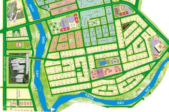 Kho đất giá tốt cho khách hàng quan tâm dự án Phú Nhuận Q9: giá thực, chính xác